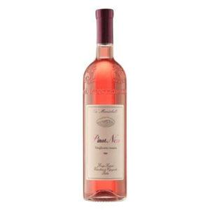 Rosé Cà Montebello