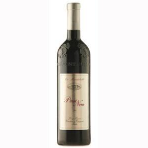 Pinot Nero Cà Montebello
