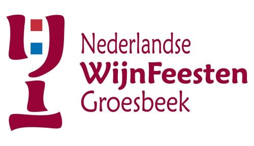 Nederlandse Wijnfeesten in Groesbeek