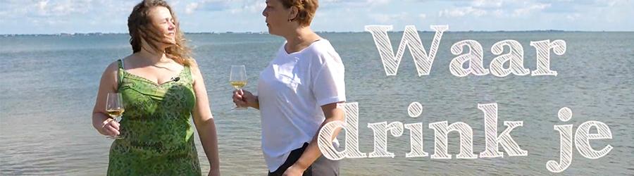 wijn etiquetten