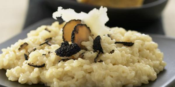 pic_recept_risotto-truffel