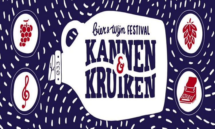 Kannen & Kruiken festival