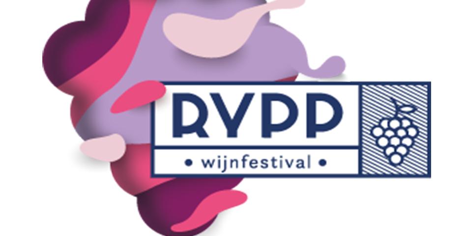 RYPP Wijnfestival 2019