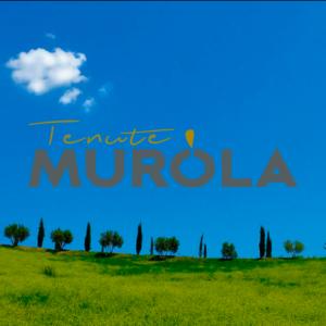 Murola