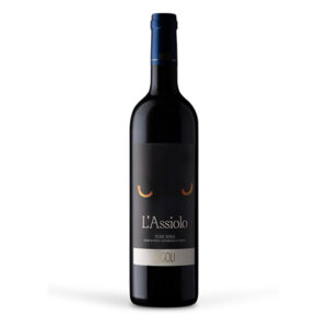 L'Assiolo - Rigoli Vini