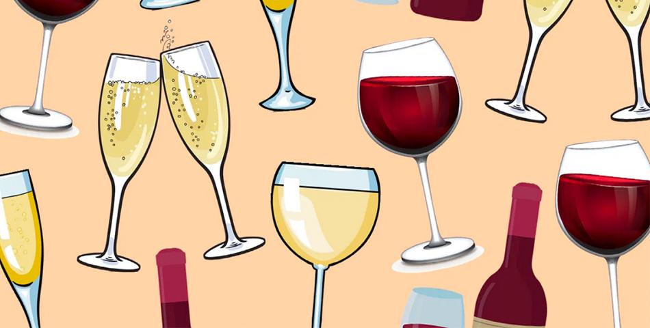 Wijntrends 2021